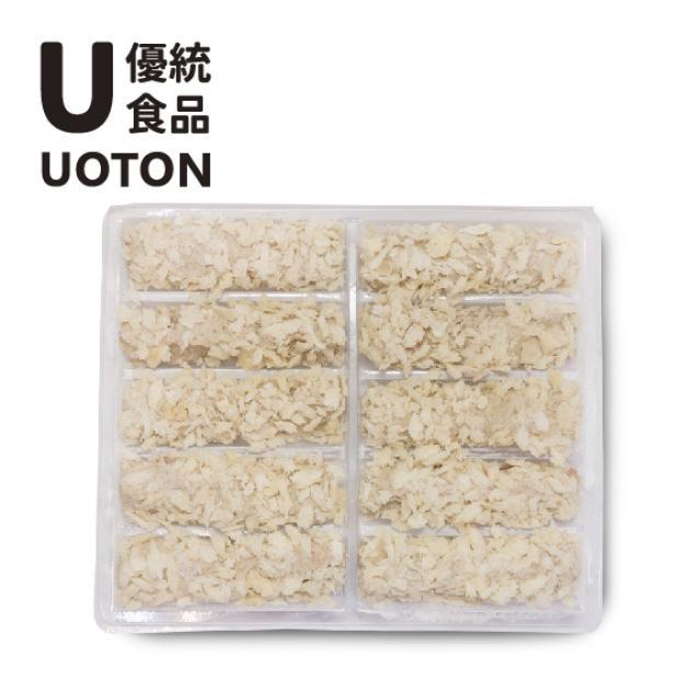 海鮮捲 (10條 / 盒) 1